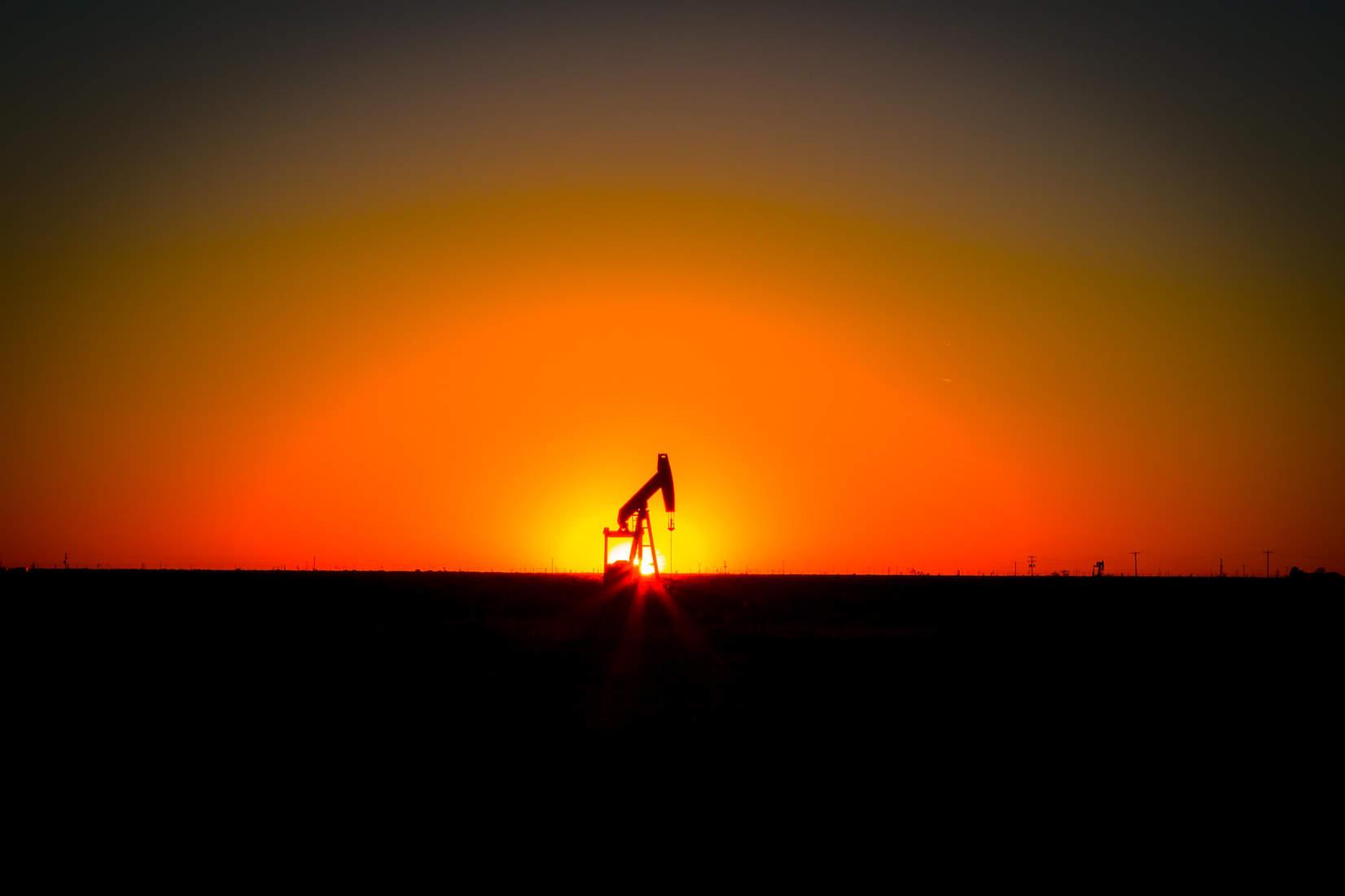Уоррен Баффет и инвестиции в нефть